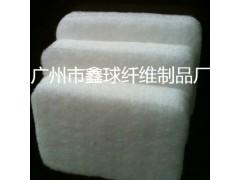 熱銷推薦 吸水棉 多種用途 規格齊全