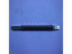 進口耐磨白鋼刀AAA 不粘刀高效白鋼車刀 高硬度耐磨車刀