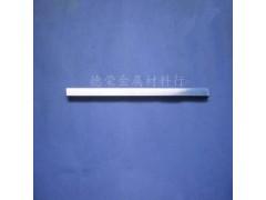 美國進口高壽命白鋼刀板 含鈷耐磨ASSAB+17白鋼刀