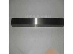 瑞典ASSAB17白鋼車刀 瑞典白鋼刀批發商 進口白鋼刀