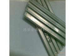進口加硬白鋼刀 AAA超硬白鋼刀 白鋼精磨棒材料