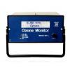 美国 2B 106型臭氧分析仪