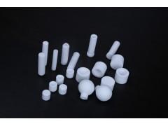 厂家直销各种规格香水高温棉芯