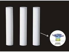 厂家直销纤维材质 蚊香棒 (可根据客人要求订制)