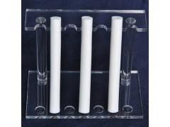 廠家大量低價供應電熱蚊香液芯棒