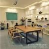 供应 办公桌 会议桌 实木办公桌 实木会议桌 职员办公桌