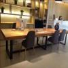供应 会议桌 实木会议桌 办公桌 职员办公桌 大班桌 老板桌