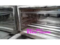 供应商用电烤鱼炉湖北省厂家价格    烤鱼烤炉