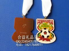 上海奖章奖牌订做,铜牌银牌金牌订做,集团员工勋章订做