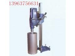 供应工程钻机、磁座钻 立式120水钻