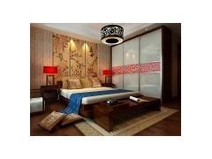 山东花之俏墙板、新型节能墙板、康贝尔蜂窝板