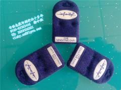 可定制精美饰品卡/电压卡-正扬包装印刷