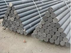 低价销售生铁QT800-2高强度球墨铸铁 QT800-2圆棒