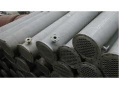 二手列管式冷凝器批發廠家