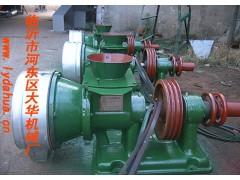 280型磨糊机干湿原料都能用