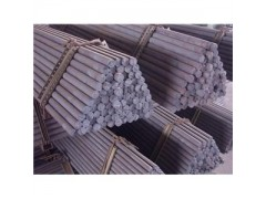 廣東直銷80-60-03進口高強度球墨鑄鐵板材,棒材