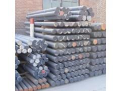 低价销售进口铸铁100-70-03 无气孔球墨铸铁圆棒