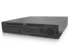 DS-9104/9108/9116HW-ST 网络硬盘录像机