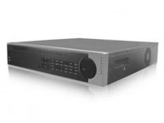 DS-8104/8108/8116HW-ST 网络硬盘录像机