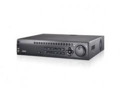 DS-8104/08/16HWS-SH网络硬盘录像机