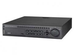 DS-8104/08/16HE-SH 网络硬盘录像机