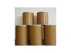 胆固醇醋酸酯的价格|厂家大量现货供应