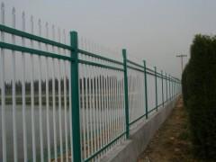 惠州小區柵欄廠家/清遠鐵藝柵欄廠家