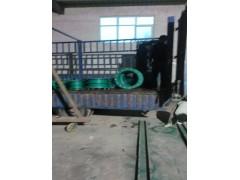 312防水套管規格雅安國標壁厚防水套管尺寸圖紙達標廠家