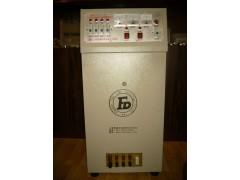 高頻直流電源柜高頻高壓脈沖電源高頻開關電源生產廠家