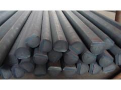 供應GG35進口生鐵材料 批發GG35高耐磨生鐵圓棒