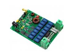 RFID高頻天線自動調諧單元HATU