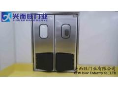 隔離門防撞門防水自由門誠招代理 廠家直銷不銹鋼自由門