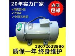 ZW-13平板振動器 全國包郵 大量批發