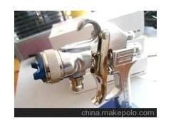 日本特威JGX-502油漆噴槍