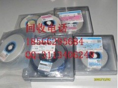 深圳回收ACF胶宝安回收ACF胶型号不限