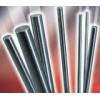 特价直销1J22高饱和磁感应强度软磁合金,1J22合金薄板