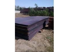供應鋪路鋼板出租