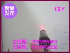 點狀光斑激光器