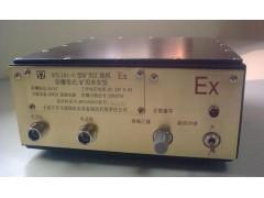 KTL101-U礦用匯接機