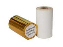 武汉收银纸 收款机热敏纸 小票纸送货 13419608208
