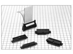 廣瀨HRS連接器 HIF6系列針座 通孔直角 優質貨源