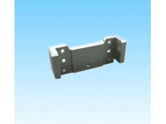 鋁件CNC加工,東莞廠家定制各種非標零件CNC加工
