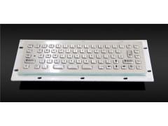 240*87尺寸無軌跡球模塊金屬PC鍵盤KMY299I-6