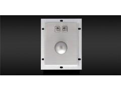 金屬防水鼠標 軌跡球鼠標KMY3507A