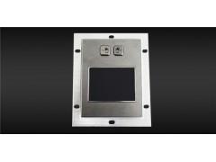 金屬放水鼠標 觸摸板鼠標KMY3507B