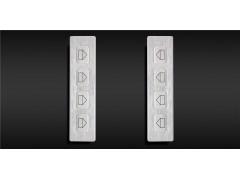 金屬側鍵、功能擴展鍵KMY3506A