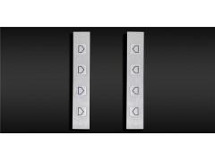 金屬側鍵、功能擴展鍵KMY3506D