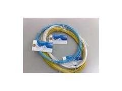 三惠熱銷住友UL1015電子線,保證質量,保證品質