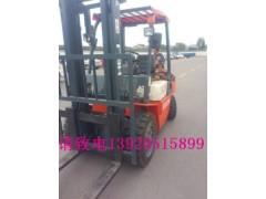 南京市二手合力叉车/二手合力3吨叉车供应价格