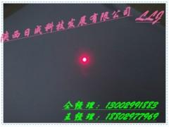 紅點鐳射激光器
